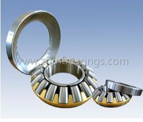 29324 E Thrust Spherical Roller Bearing