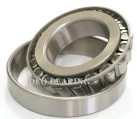 32312 bearing 65x140x48mm