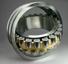 618/1 bearing