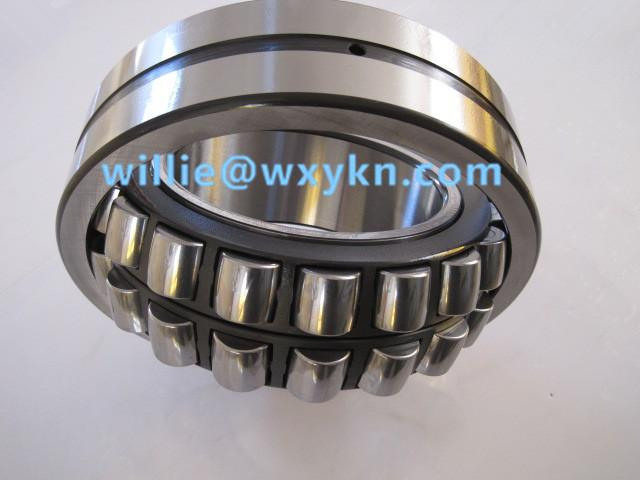 22232CC/W33, 22232CCK/W33 spherical roller bearing