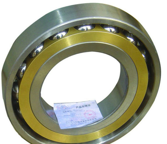 B71803C.T.P4S.UL Angular contact ball bearing 17x26x5mm