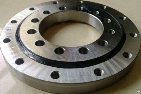 VU140179 Slewing bearing stock 124.5x234x35mm