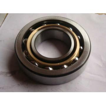 QJ 215 Angular contact ball bearing