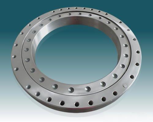 SD.430.25.15.D.1 bearing 430x260x65 mm