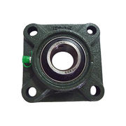 UCF 205 pillow block bearing for automobiles and machinery