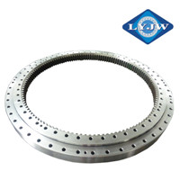 Excavator bearing PC30-2