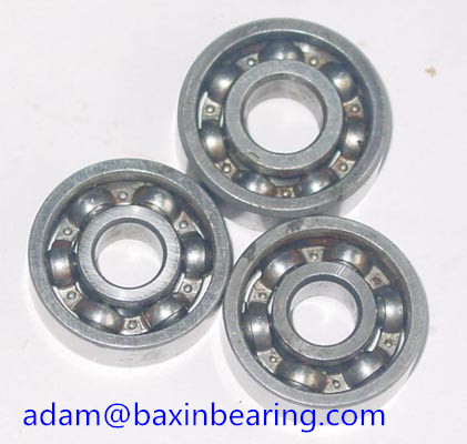 6000 bearing
