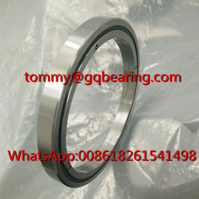RE2508UUC0 High Precision Cross Roller Ring Bearing