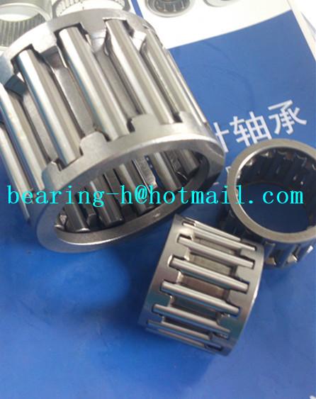 K40x47x18 bearing 40x47x18mm UBT Radial Needle bearing $1