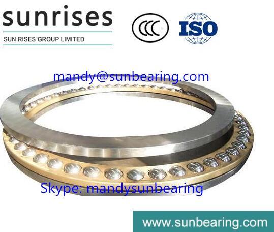 51338 M bearing 190x320x105mm