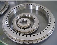 CNC-Rundtischlagerr AXRY325