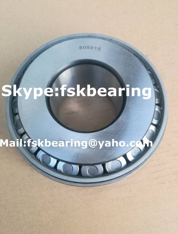 Big Size 371180X2 Tapered Roller Bearing 400×650×200mm