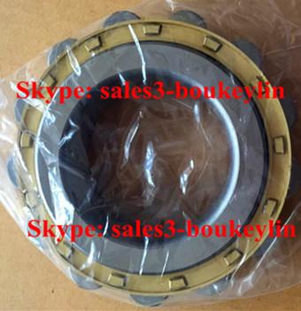 RN 210 E Cylindrical Roller Bearing 50x81.5x20mm