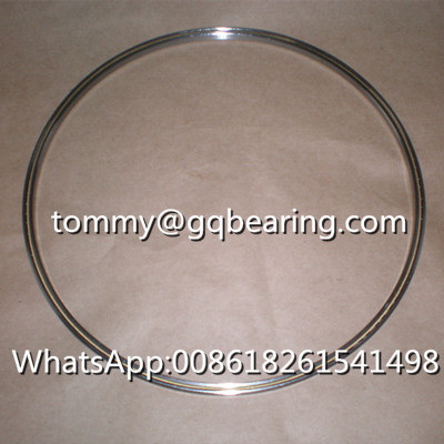 KD040AR0 Thin Section Ball Bearing