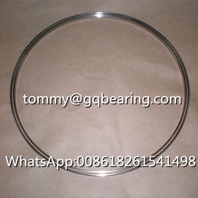 KF047AR0 Thin Section Ball Bearing