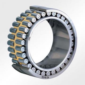 NNU4934 bearing 170x230x60mm
