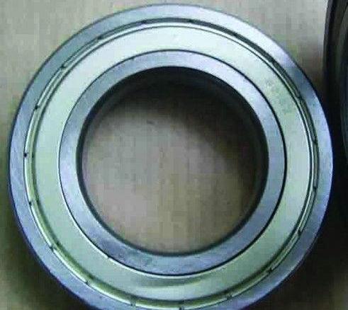 6308 2ZR Deep Groove Ball Bearing