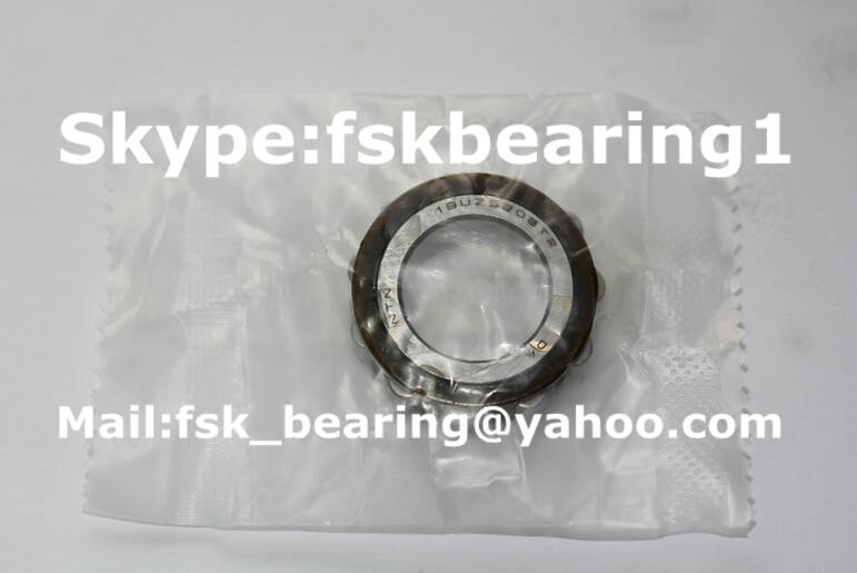200712202HA Cylindrical Roller Bearing 15X40X14mm