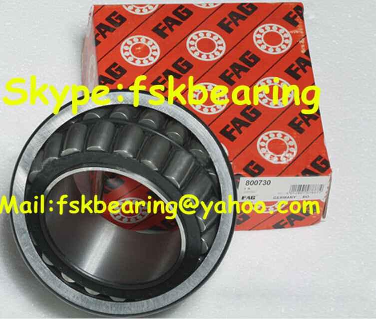 Z-534175.PRL Cement Mixer Truck Bearing 100*180*82