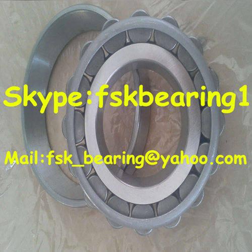 32038 J2/Q Metric Tapered Bearings 190 × 290 × 64 mm