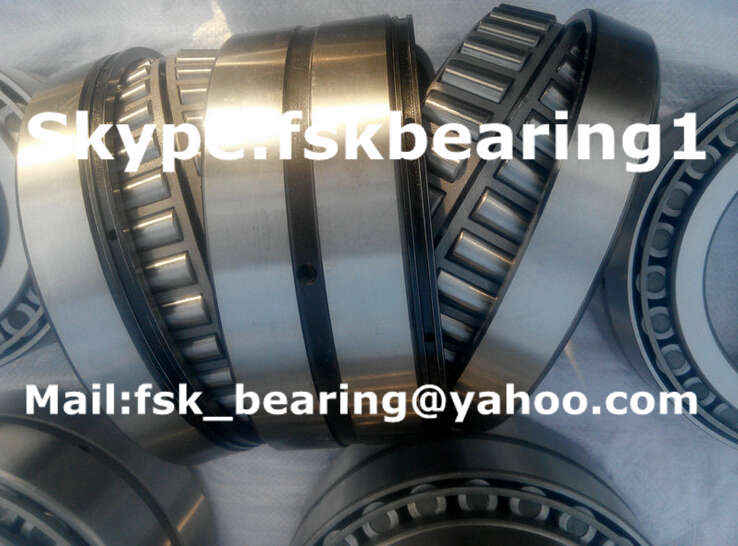 381176X2 Tapered Roller Bearing 380mm × 620mm × 388mm