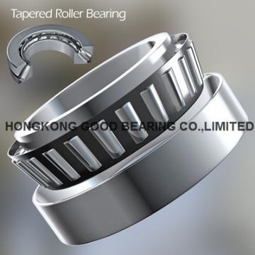 30206 J2/Q Bearing 30x62x17,25mm
