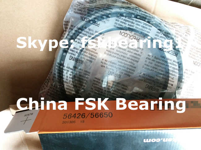 NP108543-20D01 Tapered Roller Bearings