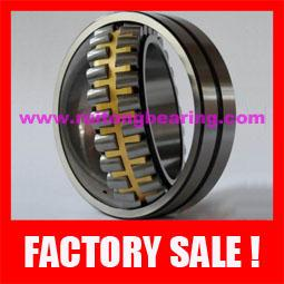 230/500CAC/W33, 230/500CA, 230/500C3W33 roller bearing, 500X720X167mm, 230/500CACK/W33