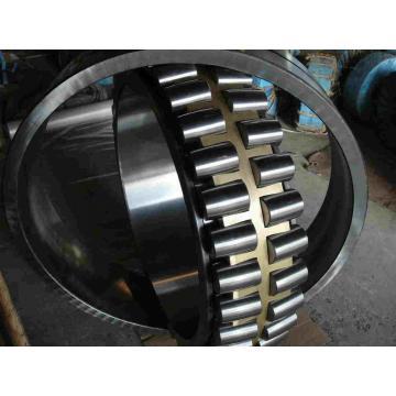 22332 CC/W33 spherical roller bearing