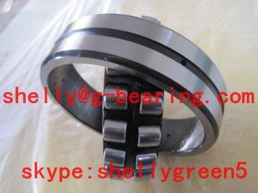 22213CCK/W33 Spherical Roller Bearing 65×120×31mm