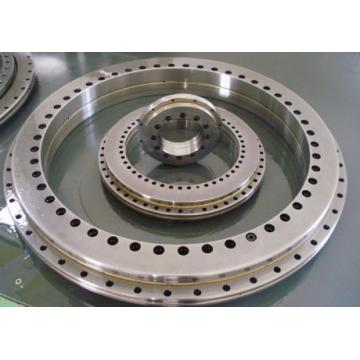 YRT50 Rotary Table Bearing