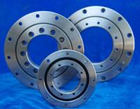 RU42 CROSSED ROLLER BEARINGS 20X70X12mm