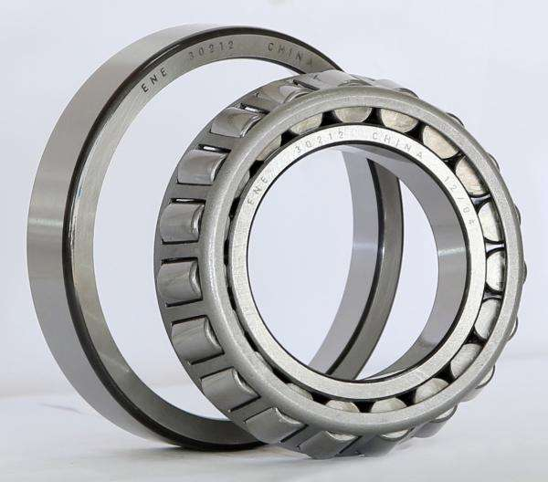 71412/71750 Tapered roller bearings 104.775x190.5x47.625mm