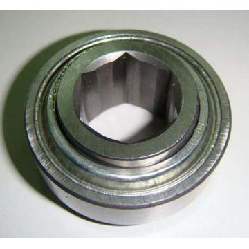 205KRR2, AA28271, AE29876 hex bore agricultural bearing