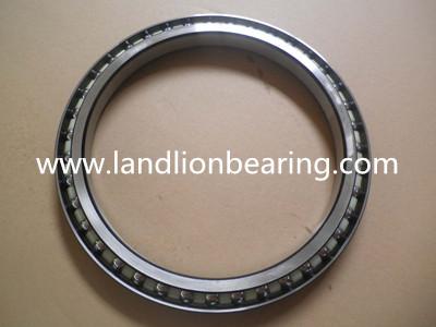 BA300-6SB excavator bearing 300*370*33mm