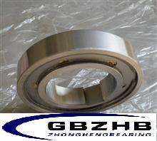 TSS40 bearing