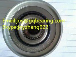 F-228751.07(7PK) bearing 17*64*36/39