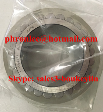 F-554377 Cylindrical Roller Bearing 38x54.28x29.5mm