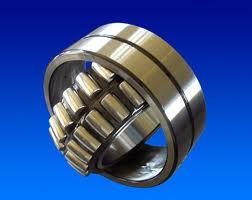 23860CAMA bearing 300*380*60mm