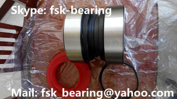 805208 DAF Truck Bearing 100*148*137