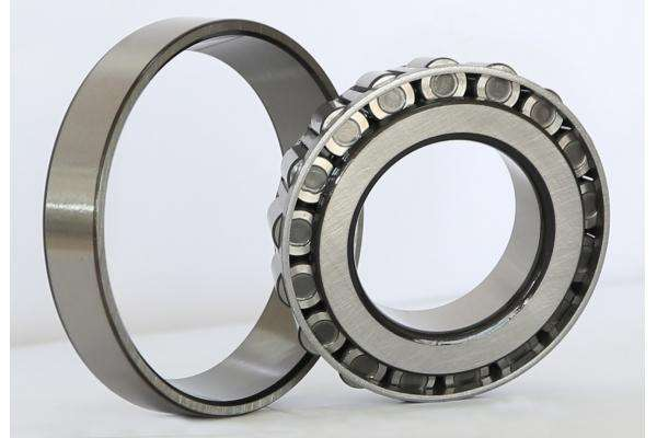 HM218248/HM218210 Tapered roller bearings 89.9x146.9x40mm