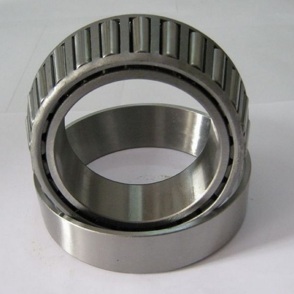 30215 J2/Q tapered roller bearing with 75mmx130mmx27.25mm