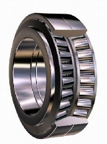 331717A bearing 280*470*250mm