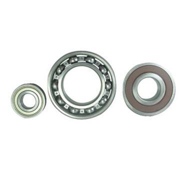 6022C3 6022 bearing