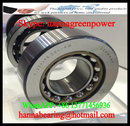 F-239495 Angular Contact Ball Bearing 34.925x79x31mm