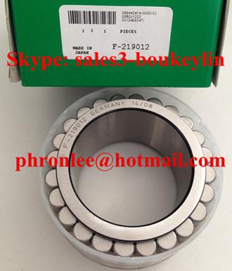 F-229575.RNN Cylindrical Roller Bearing 38x55x29.5mm