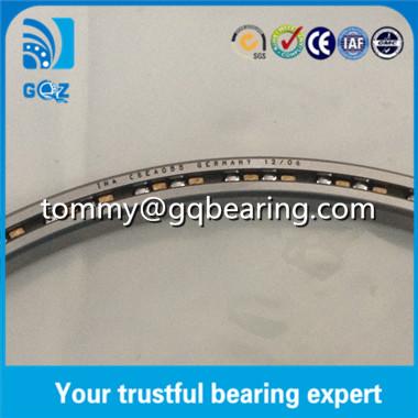 CSEB030 Thin Section Ball Bearing 76.2x92.075x7.938mm