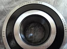 1217-TVH bearing 85x150x28mm