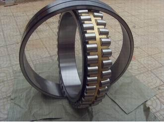 23996CA/W33, 23996CAK/W33 spherical roller bearing