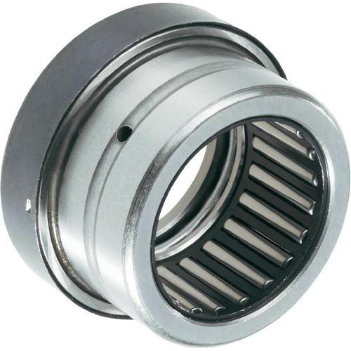 BHTM810 needle roller bearing